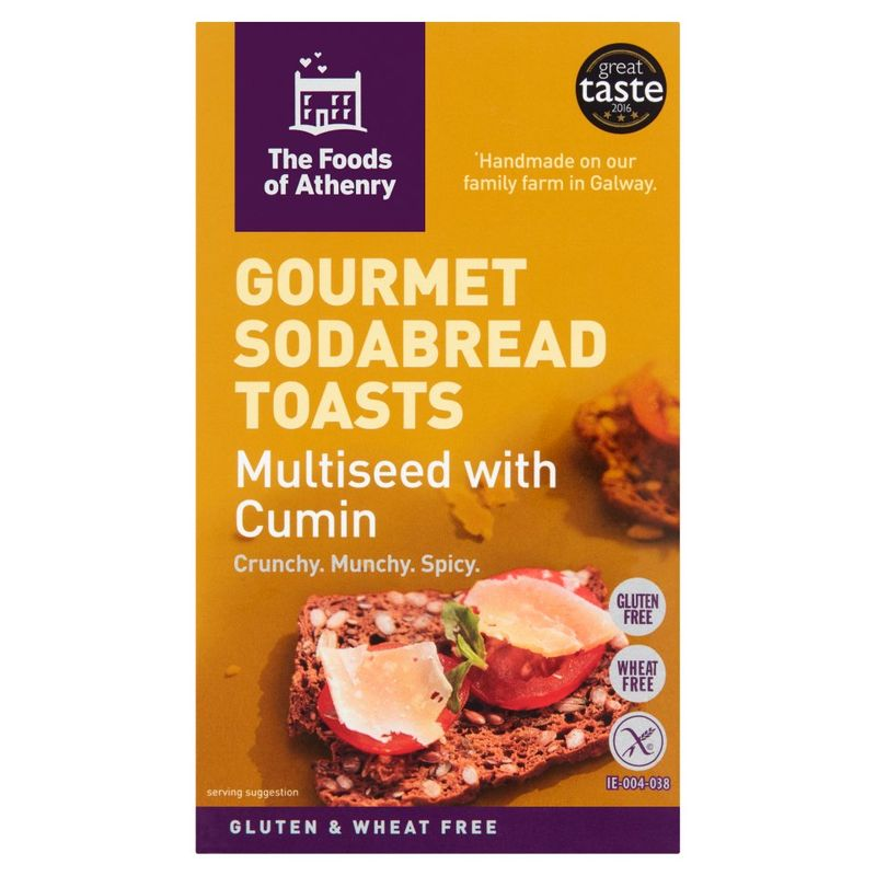 5391512392734-10477-9d4636-The-Foods-of-Athenry-Gourmet-Sodabread-Toasts-Multiseed-with-Cumin-110g