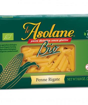 ASOLANE01