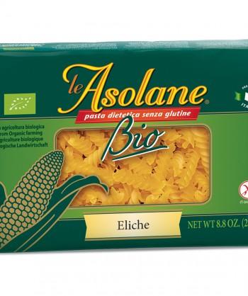 ASOLANE02
