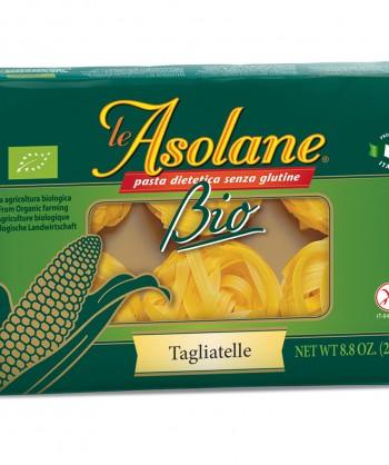 ASOLANE03
