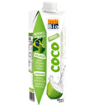Agua-de-coco-ecologico-isola-bio-500ml-eco-rincon