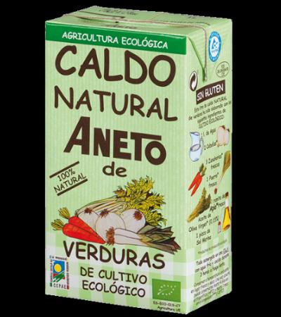 Caldo-de-Verduras-Eco-1L