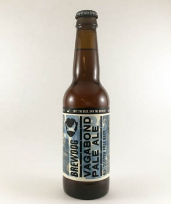 cerveza_sin_gluten_vagabond-pale_ale_brewdog