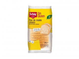 Schar-pan-clásico-sen glute-Schar