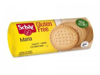 Schar-galleta-Maria-200g_sin-gluten-socialgluten