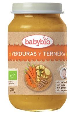 babybio-verduras