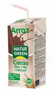 bebida-arroz-cacao-calcio-naturgreen
