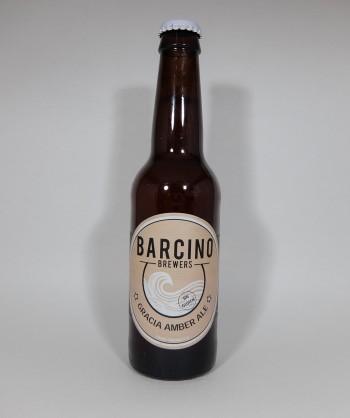 cerveza_sin_gluten_barcino_gracia_amber_ale