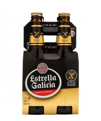 cerveza_sin_gluten_estrella_galicia_final
