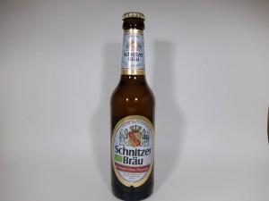 cerveza_sin_gluten_schnitzer_brau