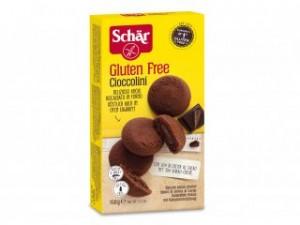 comorar_Cioccolini_sin-gluten-schar