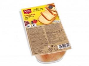 compra_Pan Brioche-sin-gluten-schar