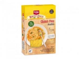 comprar-Anellini-sin-gluten-sin-lactosa-schar