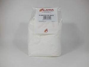 comprar-almidon-de-trigo-sin-gluten-alatria