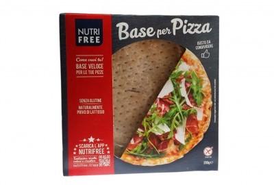 comprar-base-de-pizza-sin-gluten-nutrifree-200-g