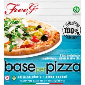 comprar-base-para-pizza-sin-gluten-freeg