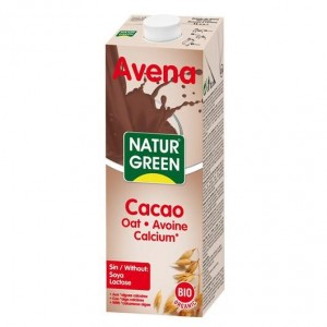 erosi-edari-barazki-of-hur-eta-kakaoa-glutenik-NATURGREEN