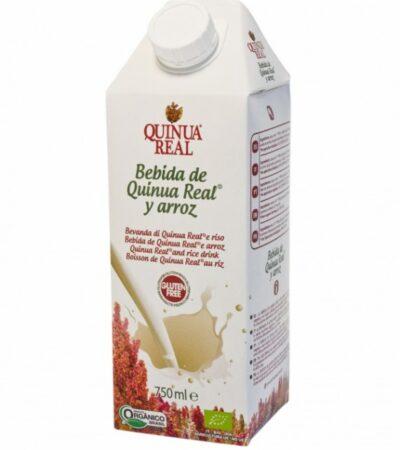 comprar-bebida-vegetal-quinoa-sin-gluten-quinua-real