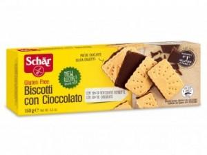 comprar-biscotti-con-chocolate-schar
