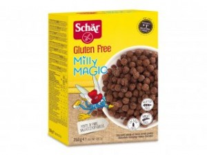 comprar-cereales-milly-magic-sin-gluten-schar