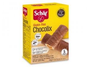 comprar-chocolix-sin-gluten-sin-huevo-schar