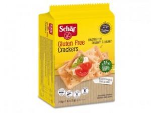 comprar-crackers-sin-gluten-schar