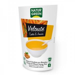 comprar-crema-ecologica-de-zanahoria-y-almendras-sin-gluten-sin-lactosa-500-ml-naturgreen