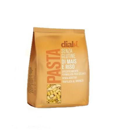 comprar-dialsi-pasta-pistones-sin-gluten–300g