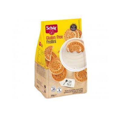 comprar-frollini-sin-gluten-schar