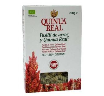 comprar-fusilli-de-arroz-y-quinua-real
