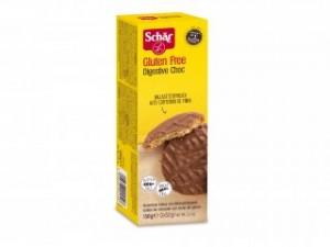 comprar-galleta-Digestive Choc-sin-gluten-schar