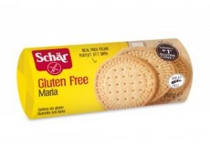 comprar-galleta-Maria-sin-gluten-200g_schar
