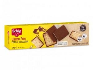 comprar-galleta_Petit-al-cioccolato-sin-gluten-schar
