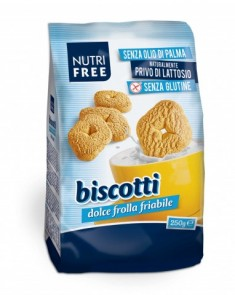 comprar-galletas-biscotti-nutrifree-250-g
