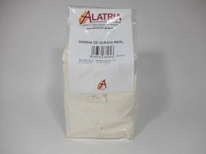 comprar-harina-de-quinoa-real-sin-gluten-alatria
