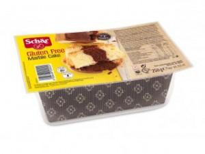 comprar-marble-cake-sin-gluten-sin-lactosa-schar
