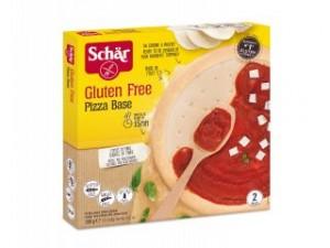 comprar-masa-base-pizza-sin-gluten-schar