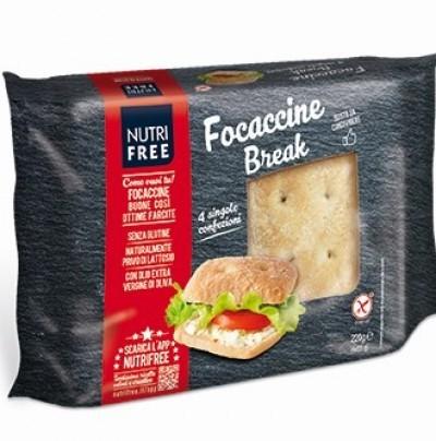 comprar-mini-focaccia-focaccine-break-nutrifree-220-g