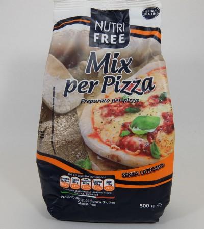 comprar-mix-de-pizza-sin-gluten-nutrifree