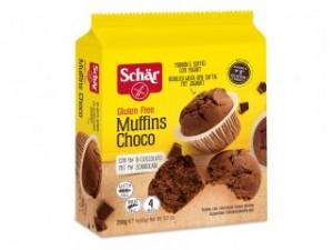 comprar-muffin-choco-sin-gluten-schar
