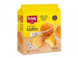 comprar-muffin-sin-gluten-schar