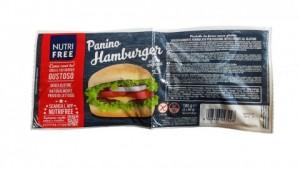 comprar-pan-de-hamburguesa-sin-gluten-panino-burger-nutrifree