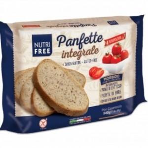 comprar-panfette-integral-sin-gluten-nutrifree-340-g