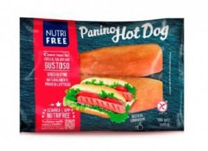comprar-panino-hot-dog-sin-gluten-nutrifree-180-g