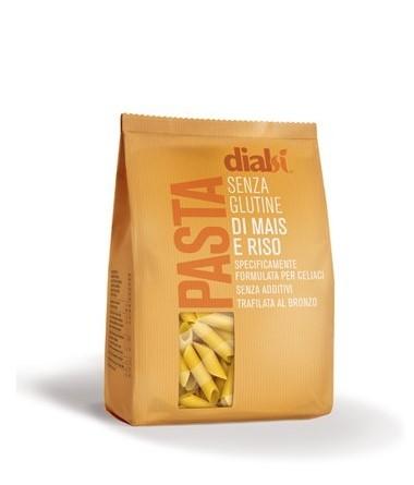 comprar-penne-dialsi-sin-gluten-1-e1521807981814
