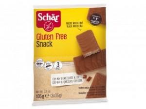 comprar-snack-sin-gluten-schar