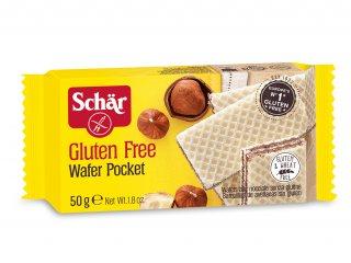 comprar-wafe-avellana-sin-gluten-schar