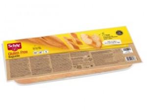 comprar_Baguette_sin-gluten-schar