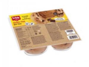 comprar_Bon-Choc_sin-gluten-schar