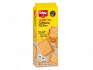comprar_Butterkeks-Petit-biscotto-classico-schar